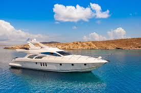 Y yacht insurance is now part of topsail insurance ltd. Yacht Insurance Private Client Insurance Services