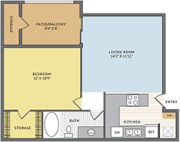 3 bedroom townhomes in richmond va. apt #000503 (best match) 3 bedroom townhomes in richmond va