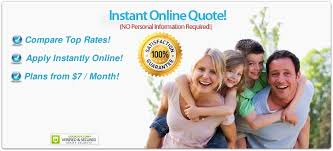 Instant Online Life Insurance Quote Adorable Online Life Insurance Quote QUOTES OF THE DAY