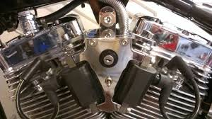 custom wiring harness motorcycle wiring diagram and hernes motorcycle wiring harness kits diagrams description custom