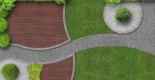 garden edging ideas 10 unique ways to