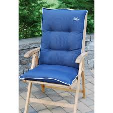 Adirondack Chair Teal Patio Chair Cushions Replacement Patio