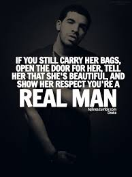 Drake Love Quotes Gorgeous 48 Inspiring Drake Quotes Art And Design