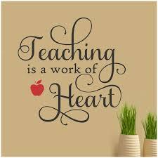 Best Teacher Quotes Beauteous Best Teacher Quotes Friendsforphelps