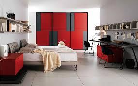modern bedrooms for teenage boys. Beautiful Modern Teen Bedroom Intended Modern Bedrooms For Teenage Boys M