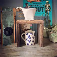 Unlike paper filters which are a waste of money and rob you of the essential oils naturally found in coffee, this filter will provide a clear rich tasting balanced coffee. Intro To Woodworking Pour Over Coffee Stand Perennial