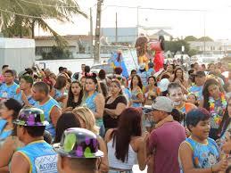 Cabedelo e outras cidades do Litoral da PB anunciam cancelamento do Carnaval  2021 - Jornal da Paraíba