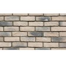 Small Picture Brick Tile at Best Price in India