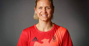 Laura ludwig is a german professional beach volleyball player, playing as a defender. Laura Ludwig Team Deutschland