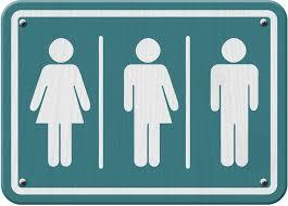 nyc bathroom law. new york city mandates bathroom access consistent with gender identity \u201c nyc law y