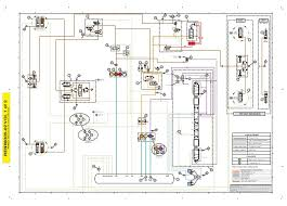 renr8305 renr8305 02 sis hydraulic test bench schematic Hydraulic Test Bench Schematic #31