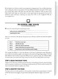 example essay plan sweet partner info example essay plan format report essay essay planning graphic organizer