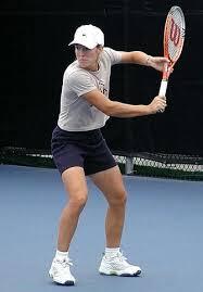 Yonex pro racquet 12 pack bag blue. Backhand Wikipedia