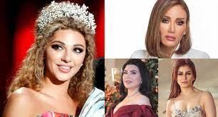 نجمات مصر يهاجمن ميريام فارس.. ونجاح الأخيرة يحسم الموضوع!