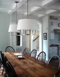 Dickson Mountain Home Evergreen Colorado  EVstudio Architect - Mountain home interiors
