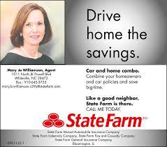 state farm life insurance company bloomington il address
