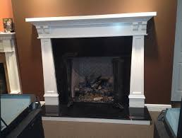 build a fireplace hearth