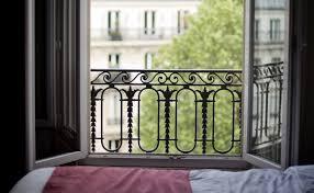Schlafen Bei Offenem Fenster Gesund Oder Schädlich Focusde