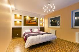 Master Bedroom Renovation Master Bedroom Renovation Bedroom
