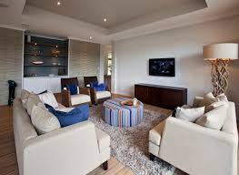 stone wall raked recessed lighting knightsbridge. brilliant raked the main lounge features an inset ceiling with recessed lights a built in  bookcase offers on stone wall raked recessed lighting knightsbridge