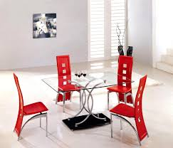 funky dining room furniture. Favorable Nice Funky Dining Room And Chairs Wooden Glass Table Set Cool Kitchen Tables Narrow Grey Uk. Furniture
