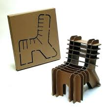cardboard furniture for sale. Cardboard Furniture For Sale Chair China Other Toys Hobbies From Packaging Factory R