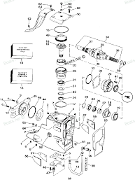 Glamorous mack truck engines diagram photos best image wire