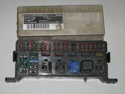 isuzu trooper ubs offroad airflow meter lambda probe oxigen isuzu trooper ubs offroad short 2doors fuse box