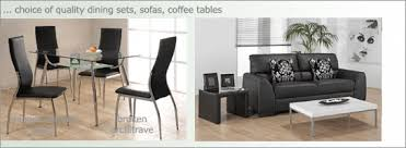 Furniture for flats Laser Cut Furniture For Flats Buy To Let Flats Apartments Rental Studios Property Investors Investment Site Snagging Inspections Furniture For Flats Apartments Buy To Let Packages Lettings Rental