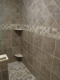 Bathroom Tile Patterns Cool Tile Design Small Bathroom Bathroom Tile Design Classic Decoration