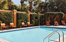 busch gardens vacation packages. Book At Busch Gardens Vacation Package The Courtyard By Marriott Packages