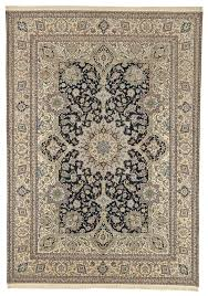 collections vintage antique princes the london persian rug