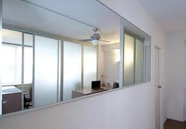office sliding window. Office Sliding Window Handle Size D