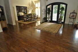 dark oak hardwood floors. Staining Hardwood Floors Darker Magnificent On Floor Lovely White Oak Flooring Stain Dark All City 23 A