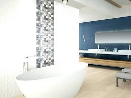 glass bathroom tiles ideas mosaic bathroom tiles decor wall tile glass bathroom tiles bathroom glass bathroom tiles