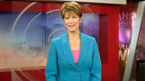 Shelley Kirk