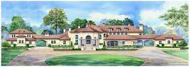 estate house plans. Inspiration Luxury Estate House Plans Full Size