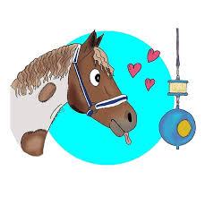 """Résultat de recherche d'images pour """"chevaux likit"""""""
