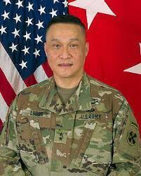 CONGRAT... - Asian American & Pacific Islander in the Military   Facebook