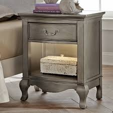 next mirrored furniture. Night Stand Next To Couch Copy Silver Nightstand Kensington Drawer Dresser Antique Htm Gold Nightstands For Sale Marble Bedside Table Design Small Stands Mirrored Furniture I