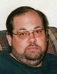 Jay Aldridge Obituary - Visitation & Funeral Information