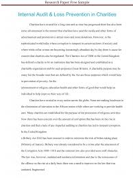 essay thesis examples argumentative essay examples for high school  narrative essay thesis high school best argumentative writing ideas on argumentative high school environmental science essay also personal essay