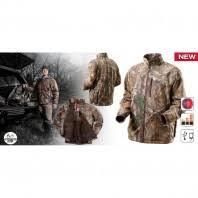 hitachi heated jacket. milwaukee camo heated jacket medium m12hjcamo5-0m (jacket only) hitachi