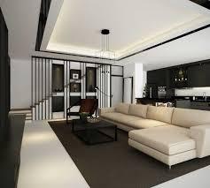 previous next la casa interior desainer interior