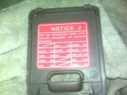 wiring diagram symbols fuse box 1997 toyota tacoma electrical lost 2011 toyota tacoma fuse box diagram wiring diagram symbols fuse box 1997 toyota tacoma electrical lost tail lights and dash panel light