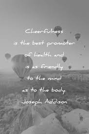 Health Quotes Delectable 48 Health Quotes For A Better Mind Body And Life