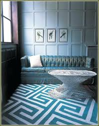 5x7 area rugs target home architecture modern area rugs target on awesome amazing blue navy area 5x7 area rugs target