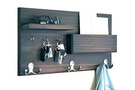 key holder mail organizer mail and key wall organizer mail key holder mail and key holder key holder mail