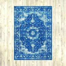 verona area rug area rugs made in rug patina matrix verona area rug suzani ivory