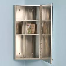 stainless steel cabinets outdoor canada cabinet handles on wheels